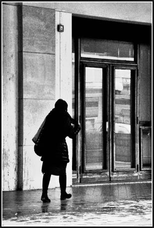 006 Inverno - Milano 2012
