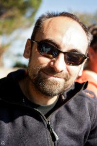 Luca Repetto - Foto profilo