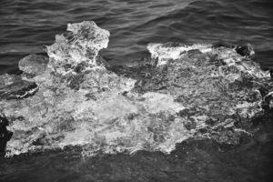 Aymar Elisa - L'acqua è vita - 02