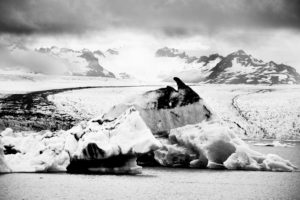 Aymar Elisa - L'acqua è vita - 03