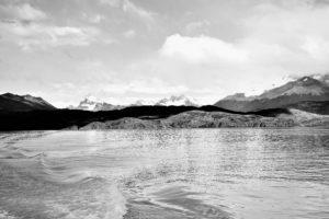 Aymar Elisa - L'acqua è vita - 04