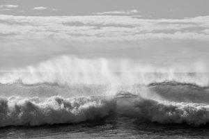 Aymar Elisa - L'acqua è vita - 05