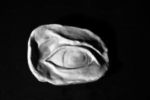 Valentino Lucia - Basta un'occhiata per capire - 01