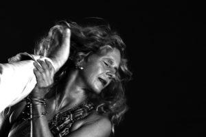 Valentino Lucia - Basta un'occhiata per capire - 06