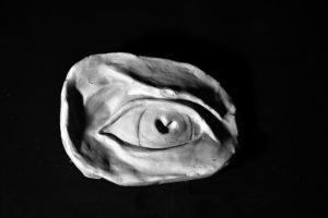 Valentino Lucia - Basta un'occhiata per capire - 09
